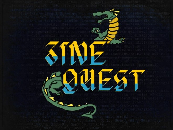 ks-zine-quest-logo