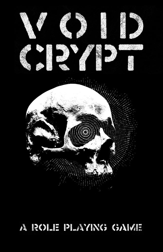 voidcrypt-cover-idea